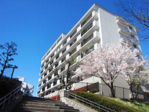 URアーバンラフレ虹ヶ丘西  (Urban Raffle NijigaokaNishi )|愛知のUR賃貸はUR名古屋